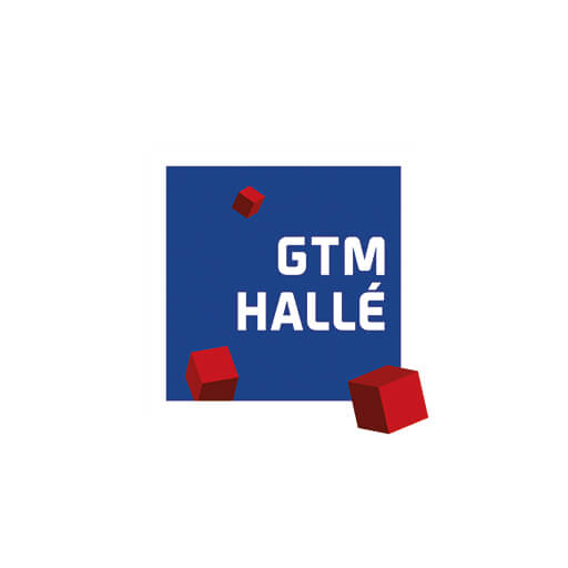 GTM HALLE