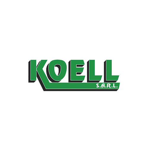 KOELL TP